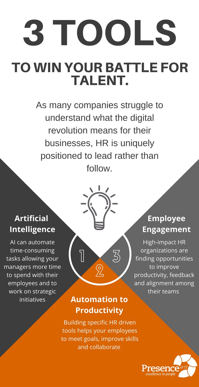 Final Infographic SHRM copy .png