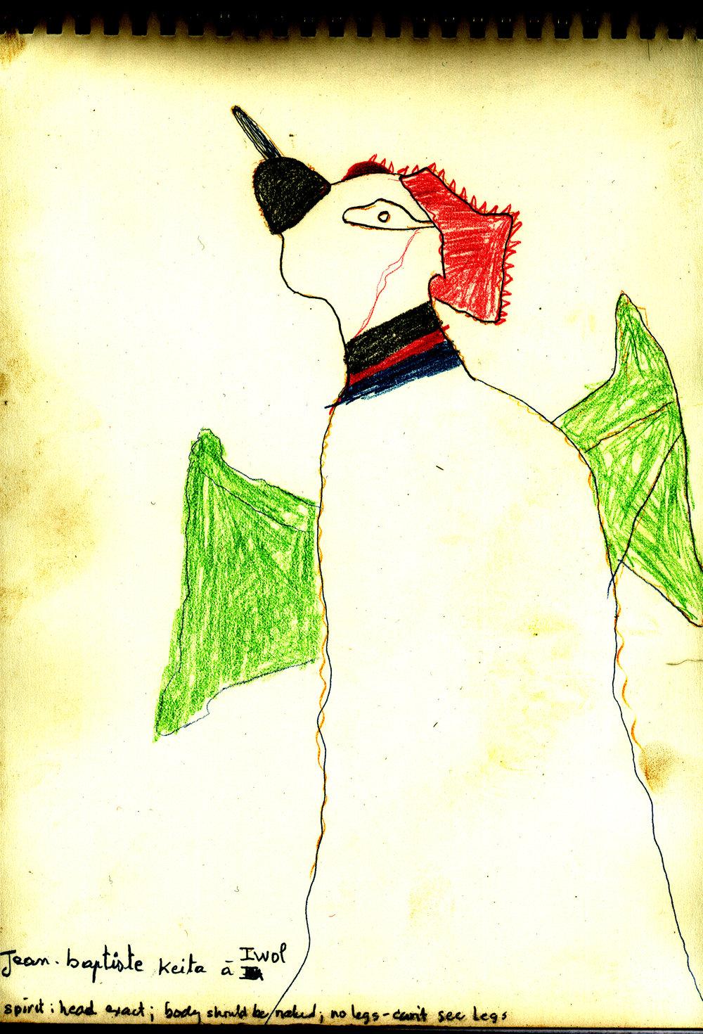bedik spirit drawingLg.jpg