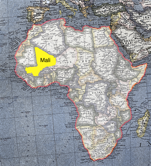 Africa map mali.jpg