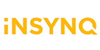 insynq.png