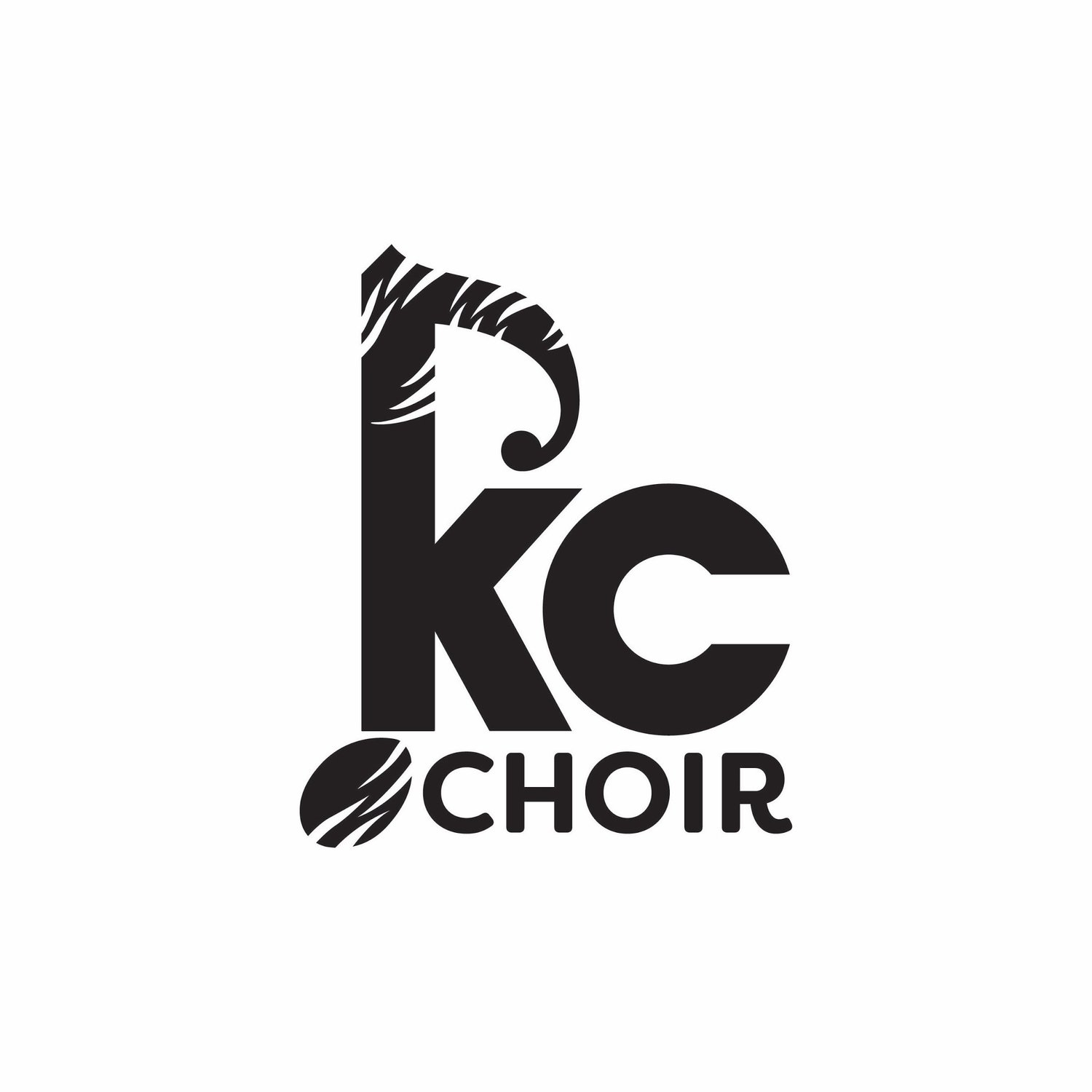 Klein Collins Choir