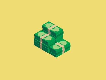 liquidation icon.png