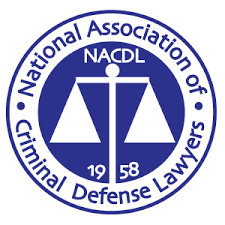 National Association of Criminal Defense Lawyers logo.png