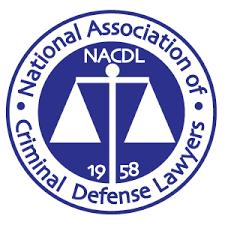 National Association of Criminal Defense Lawyers logo.png