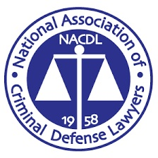 National+Association+of+Criminal+Defense+Lawyers+logo.jpg