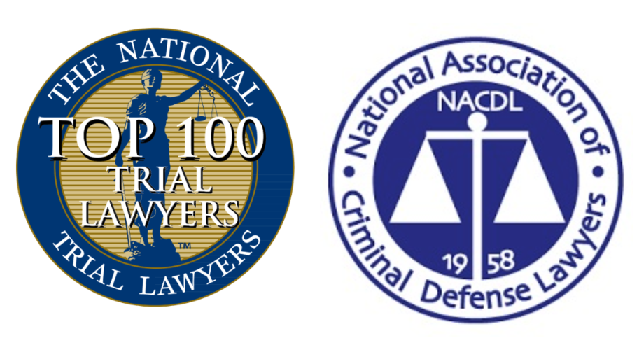 Top100_Lawyers.png