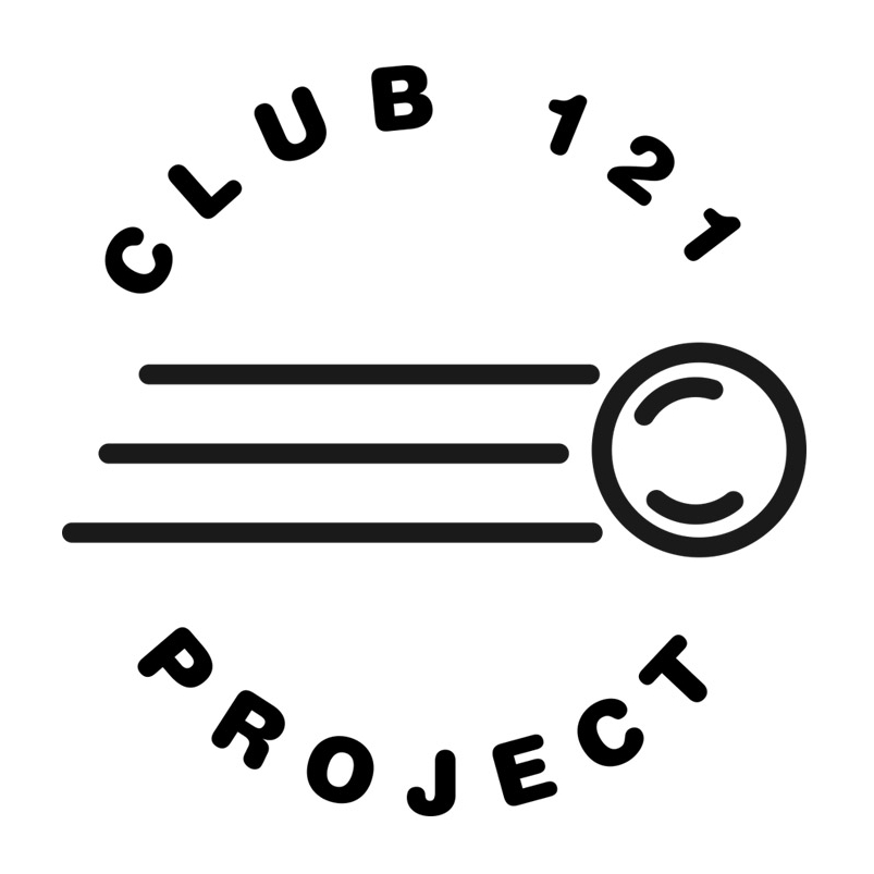 CLUB 121 PROJECT