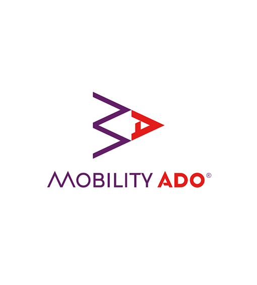 Logo-ADOMobility.png