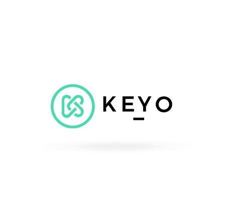 KeyoLogoFloat.png
