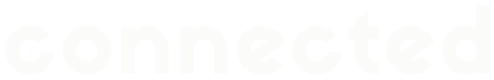 connected-logo-white.png