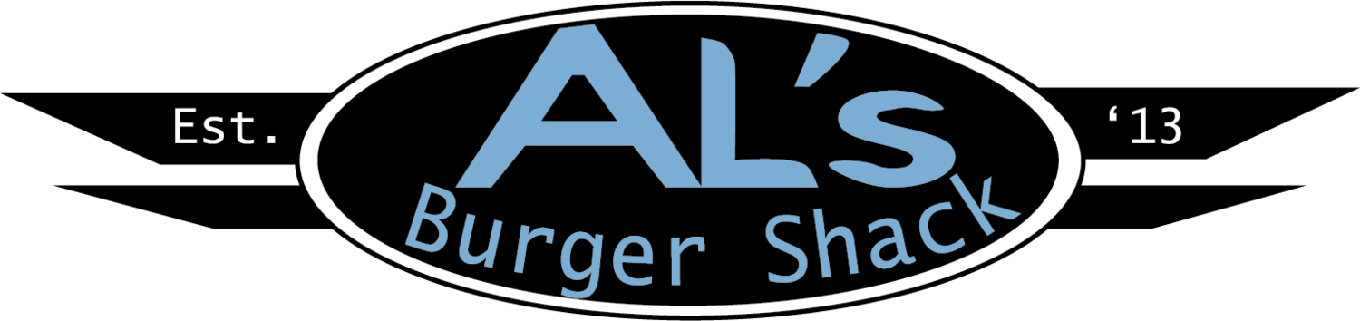 Al's Burger Shack Award Winning Burgers Chapel Hill, NC