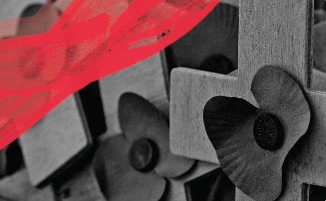 "Britten's ""War Requiem"" at the National Arts Centre with combined choruses and Alexander Shelley with the NAC Orchestra. Friday, November 9, 2018 - 7:00 PM - Tickets can be purchased via the NAC website here.Image credit: www.nac-cna.ca"