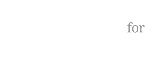 anglican resources for social justice