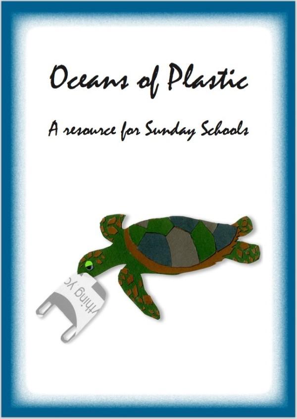 oceans of plastic.jpg