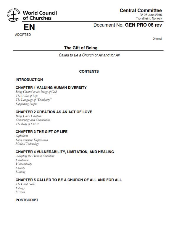 Download doc - 19pg PDF
