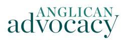 Anglican-Advocacy-Logo-e1499036198843.jpg