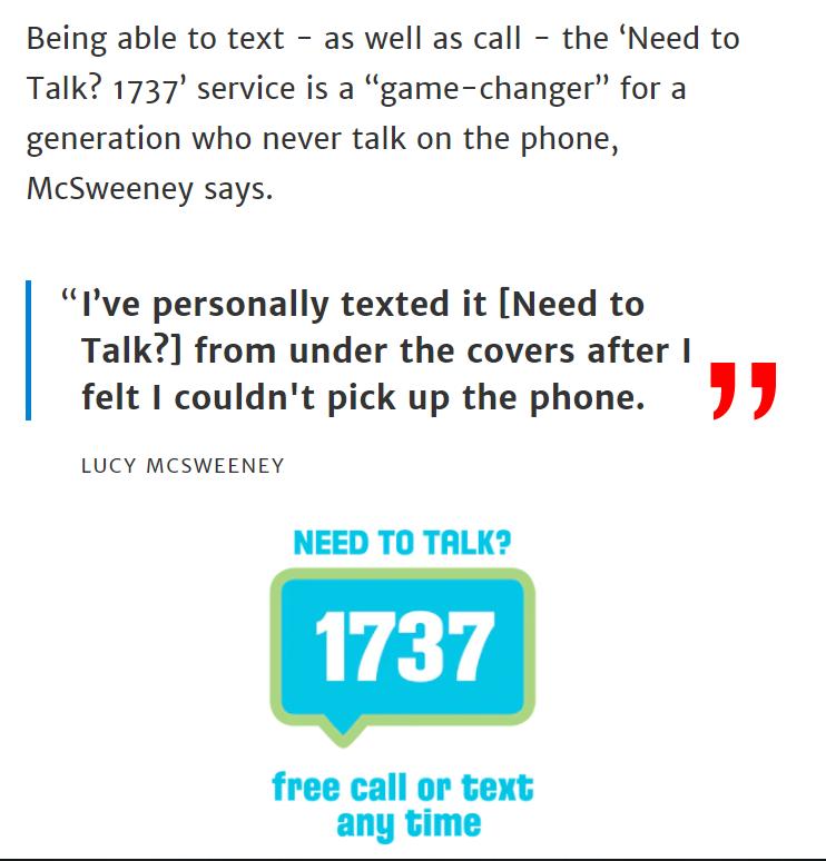 texttotalk