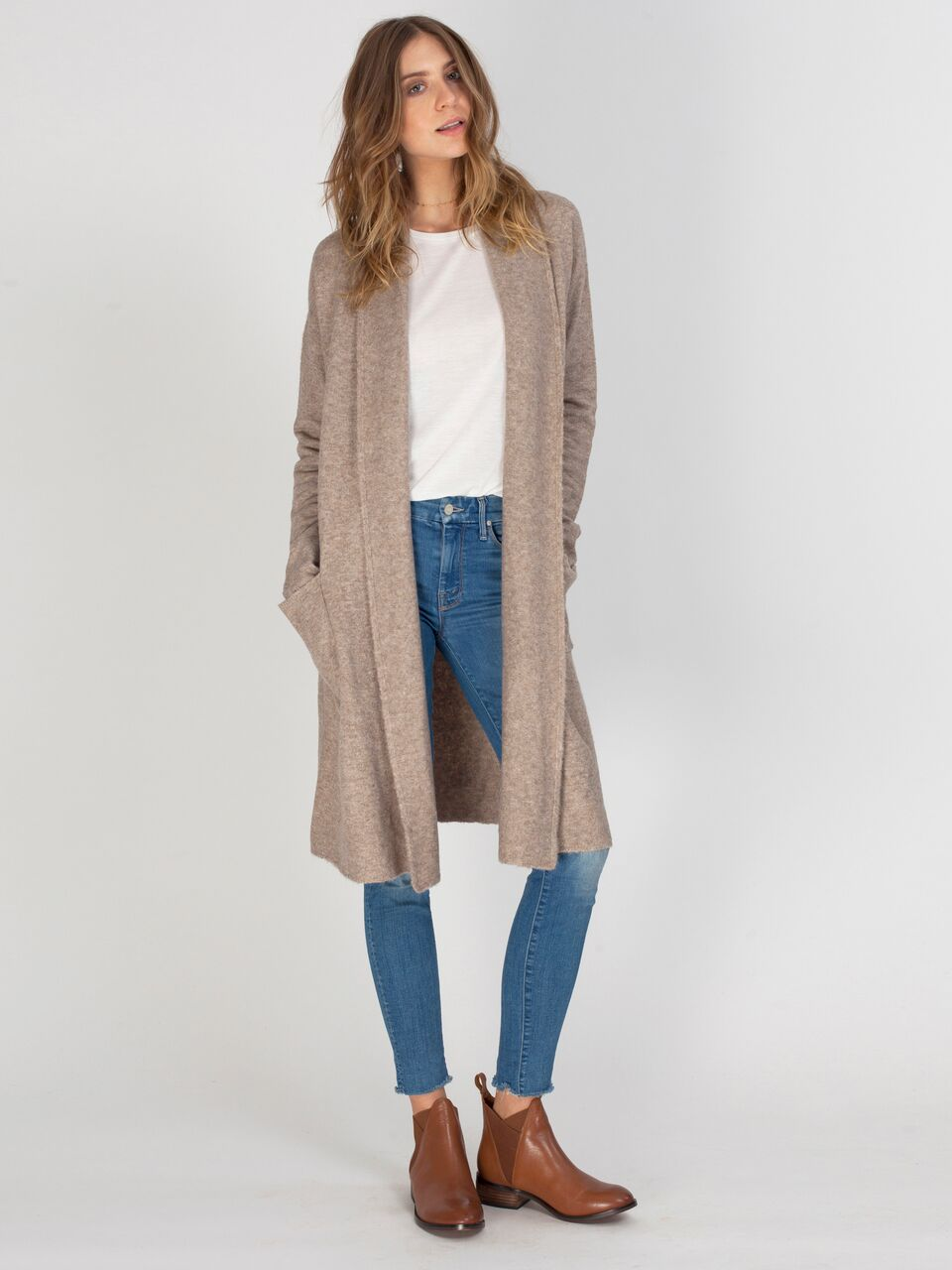 GF177-3691 TRINITY CARDIGAN - HEATHER CAMEL (1) - Copy.jpg
