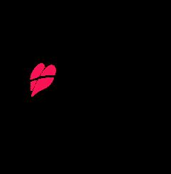 ImproTour logo.png