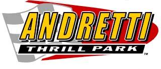 Andretti+logo.jpg