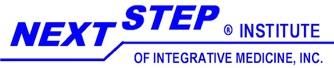 Next Step Institute logo.jpg