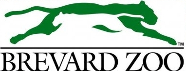 brevard zoo - all animals.jpg