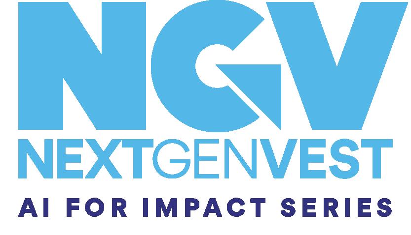 NextGenVest_ai_serieslogo_blue.png