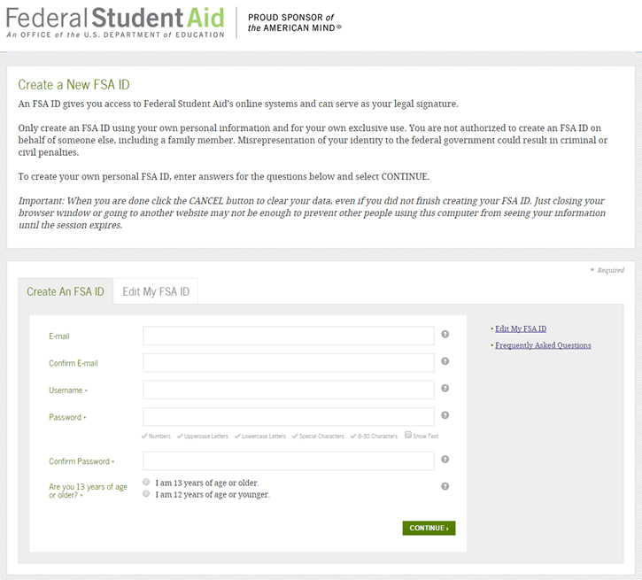Creating an FSA ID.png