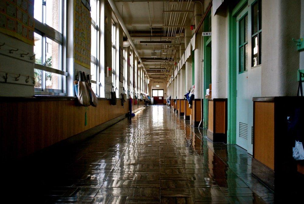 Hallway Image.jpg