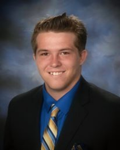 William Oswald is currently the National Director of Money Mentors at NextGenVest and a junior at  Southwestern Oklahoma State University , where he is majoring in Business Management. He is originally from Huntington Beach, California.