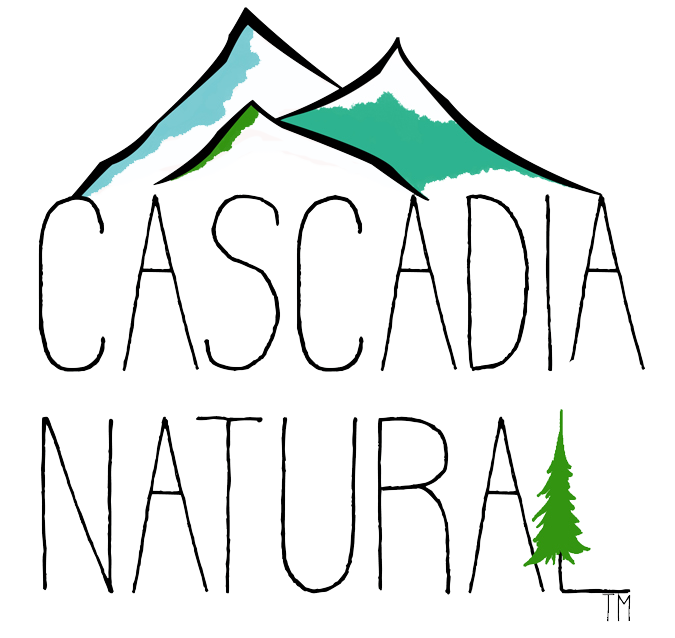 Cascadia Natural Meats