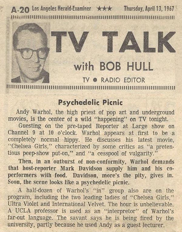TV_talk.jpg
