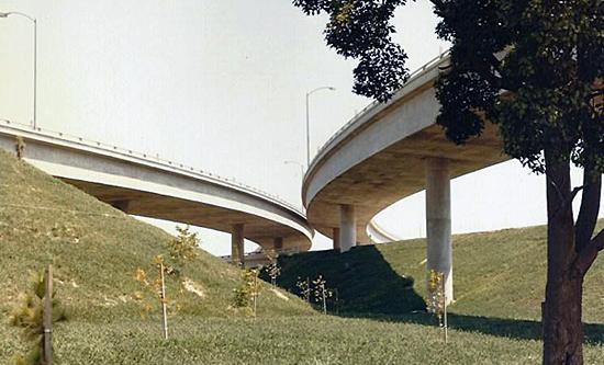 Freeways1.jpg
