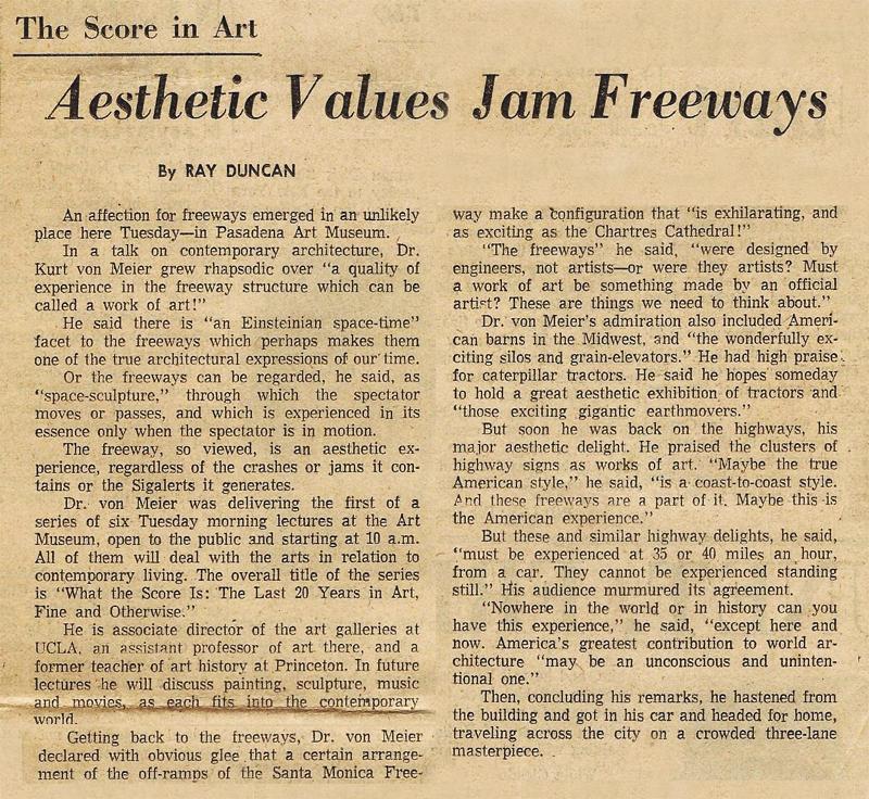 Aesthetic_Freeways.jpg
