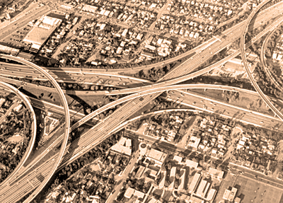 santa_monica_freeway.jpg