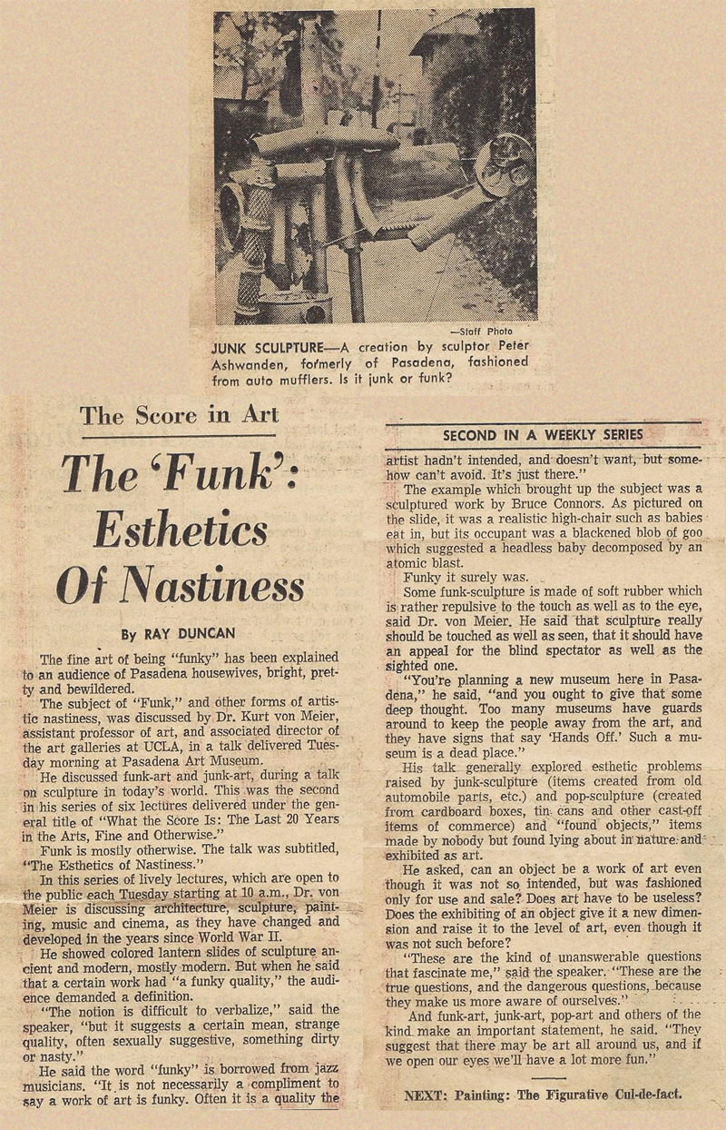 Funk_Esthetics.jpg