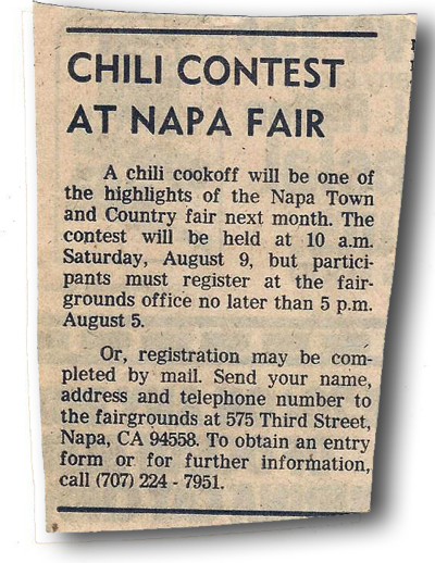 chili_contest.jpg