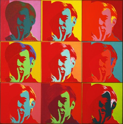 warhol_self_portrait.jpg