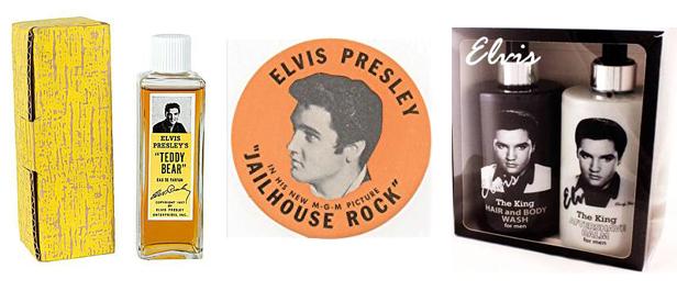 Elvis_memoribilia.jpg