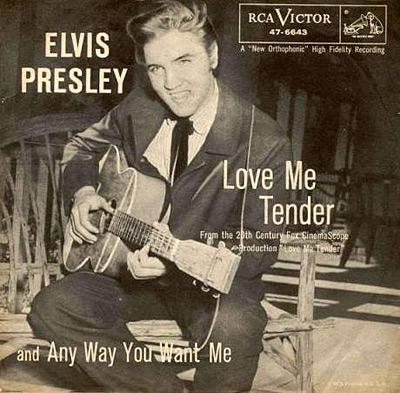 Elvis_tender.jpg
