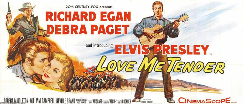 Elvis_tender_movie.jpg