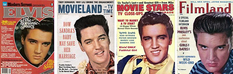 Elvis_mags.jpg