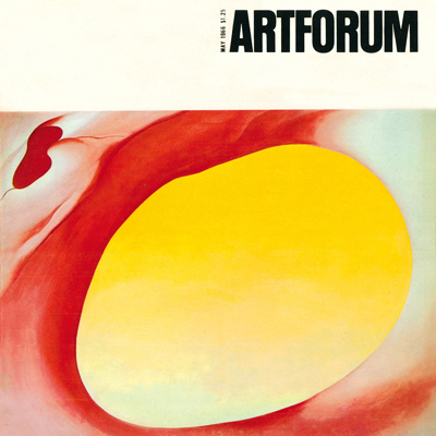 Artforum_May66_Houston.jpg