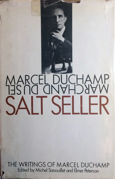 Salt_seller.jpg