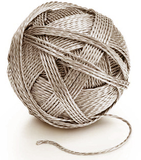 ball_of_yarn.jpg