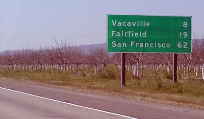 vacaville.jpg
