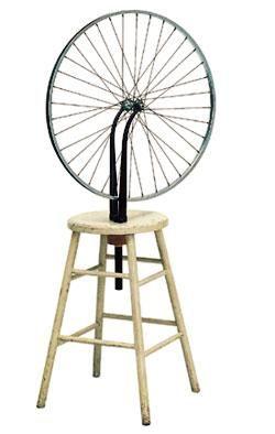 bicycle_wheel.jpg
