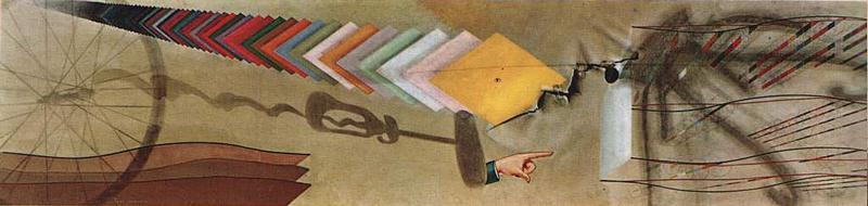 Marcel-Duchamp-Tu-m_.JPG