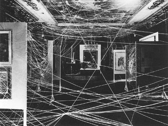 surrealist_exhibition.jpg