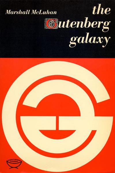 gutenberg-galaxy.jpg